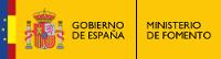 logo_ministerio_fomento