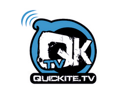 Quickite TV