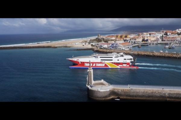 dreamsfactory_aerocamaras_aerial_reel