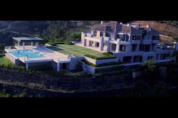 marbella_luxury_house