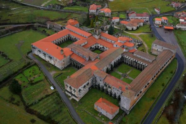 monasterio_de_oseira