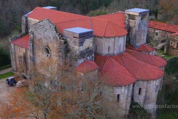 monasterio_de_san_lorenzo_de_carboeiro