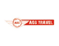 AOS Travel