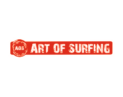AOS Art of Surfing