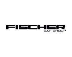 Fischer Car Group