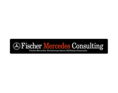 Fischer Mercedes Consulting