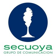 Grupo Secuoya TV