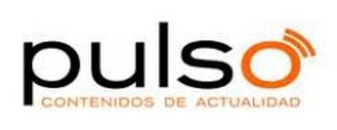 Pulso tv Producciones