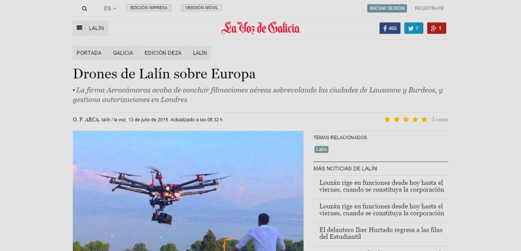 captura_noticia_lavozdegalicia